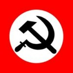 Commie Flag