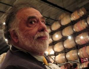 Coppola 3