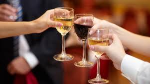Savor wines