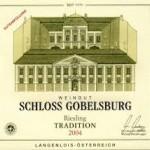 Gobelsberg