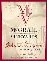 McGrail