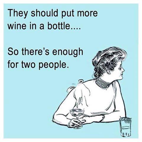 Wine Poster (Trina)