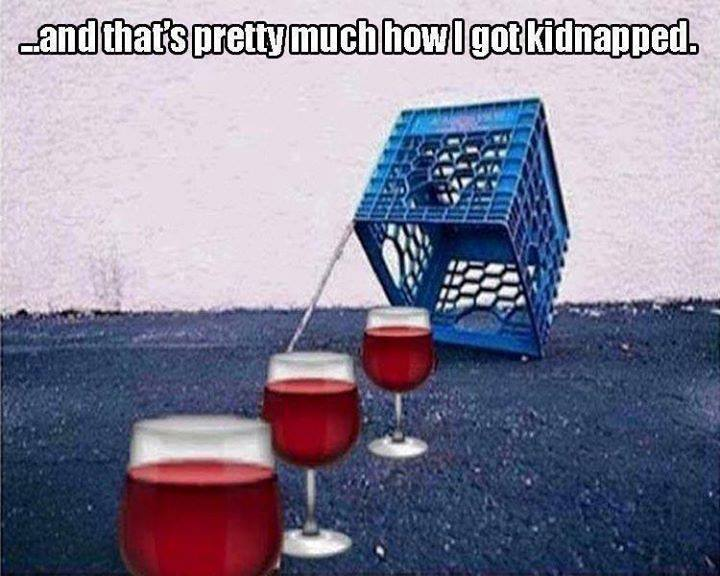 wine-kidnapping